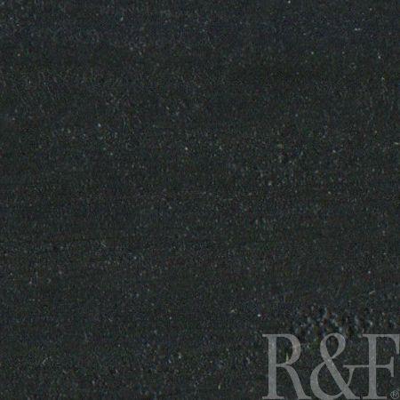R&F Oil Sticks (100ml) Mars Black