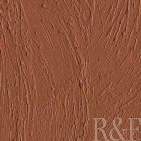 R&F Oil Sticks (100ml) Mars Orange