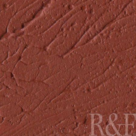 R&F Oil Sticks (100ml) Mars Red