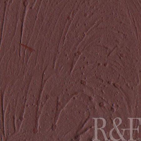 R&F Oil Sticks (100ml) Mars Violet