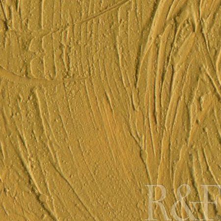 R&F Oil Sticks (100ml) Mars Yellow Light