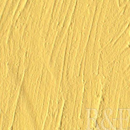 R&F Oil Sticks (100ml) Naples Yellow