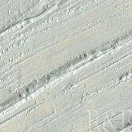 R&F Oil Sticks (100ml) Neutral Grey Pale