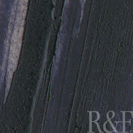 R&F Oil Sticks (100ml) Payne's Grey