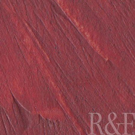 R&F Oil Sticks (100ml) Sanguine Earth Deep