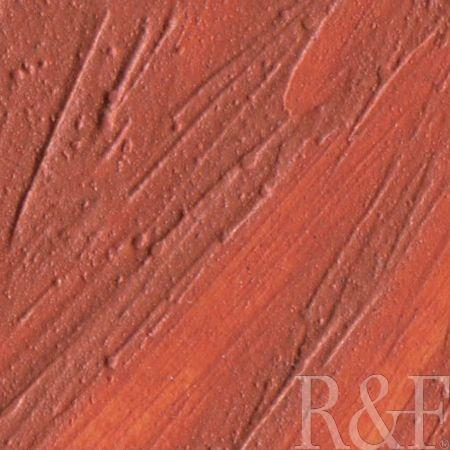 R&F Oil Sticks (100ml) Sanguine Earth Light