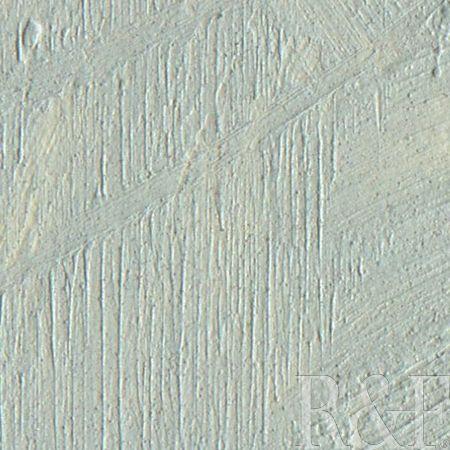 R&F Oil Sticks (100ml) Cerulean Grey
