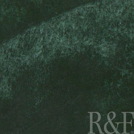 R&F Oil Sticks (100ml) Courbet Green