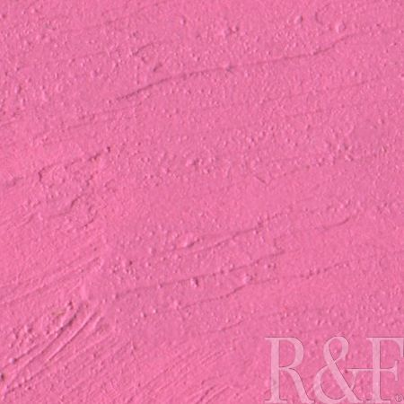 R&F Oil Sticks (100ml) Dianthus Pink