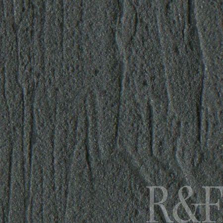 R&F Oil Sticks (100ml) Graphite Grey