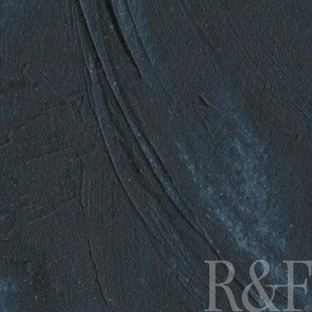 R&F Oil Sticks (100ml) Indigo
