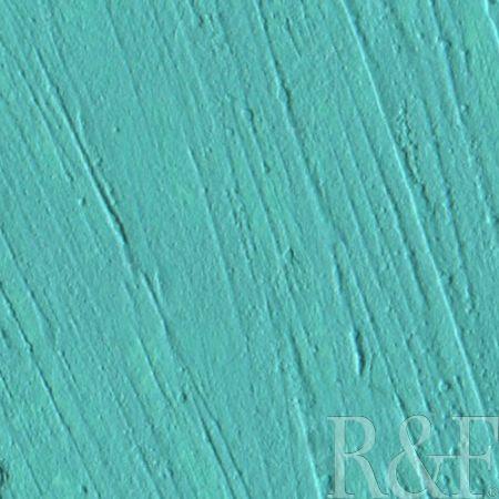 R&F Oil Sticks (100ml) Malachite Green