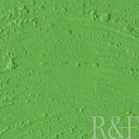 R&F Oil Sticks (100ml) Permanent Green