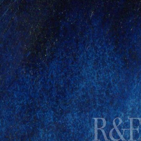 R&F Oil Sticks (100ml) Prussian Blue