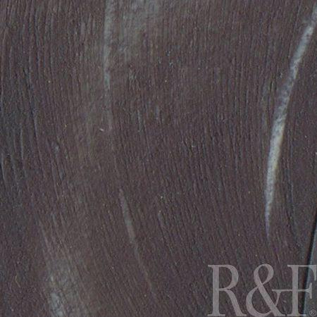 R&F Oil Sticks (100ml) Blue Ochre