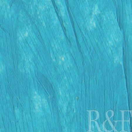 R&F Oil Sticks (100ml) Cobalt Teal