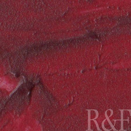 R&F Oil Sticks (100ml) Magenta Earth