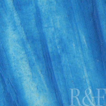 R&F Oil Sticks (100ml) Manganese Blue Hue