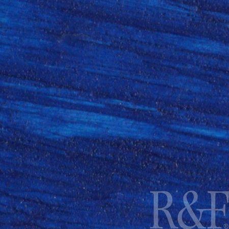 R&F Oil Sticks (100ml) Phthalo Blue