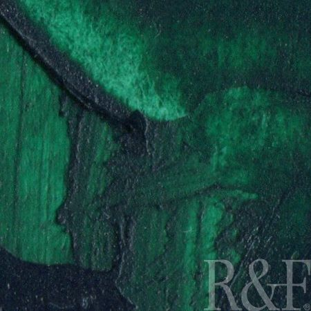R&F Oil Sticks (100ml) Phthalo Green