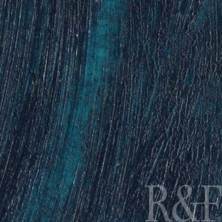 R&F Oil Sticks (100ml) Phthalo Turquoise