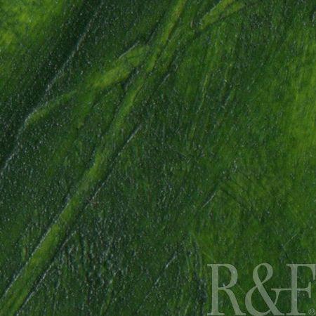 R&F Oil Sticks (100ml) Sap Green