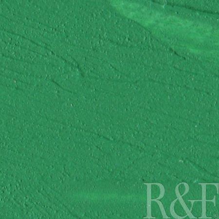 R&F Oil Sticks (100ml) Veronese Green
