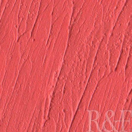 R&F Oil Sticks (100ml) Warm Pink