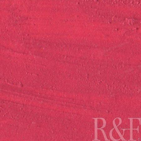 R&F Oil Sticks (100ml) Warm Rose