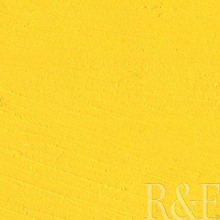 R&F Oil Sticks (100ml) Cadmium Yellow Med