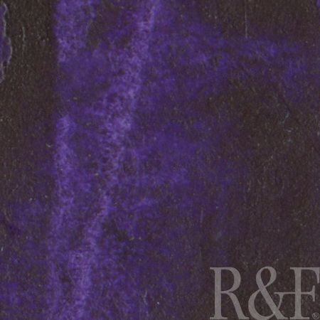 R&F Oil Sticks (100ml) Egyptian Violet