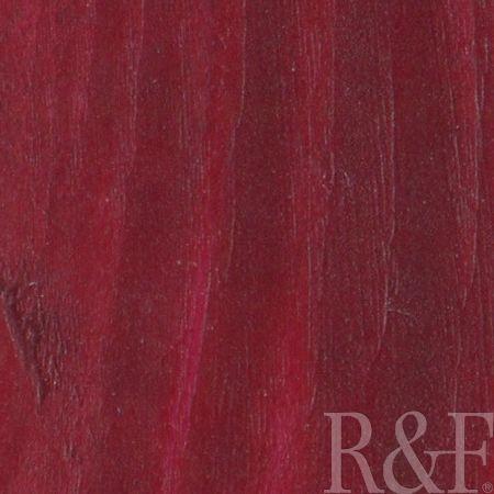 R&F Oil Sticks (100ml) Quinacridone Magenta