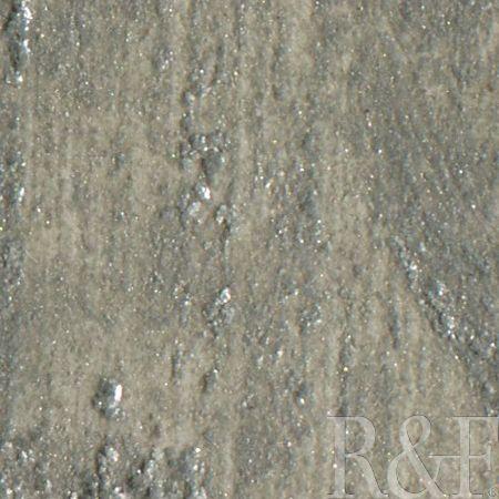 R&F Oil Sticks (100ml) Iridescent Ger Silver
