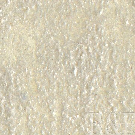 R&F Oil Sticks (100ml) Iridescent Pearl