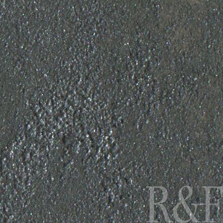 R&F Oil Sticks (100ml) Iridescent Pewter