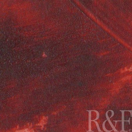 R&F Oil Sticks (100ml) Burnt Scarlet