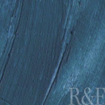 R&F Oil Sticks (100ml) Cobalt Turquoise