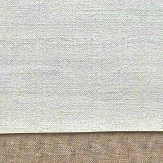 Per Metre - No.13 Oil Primed (Smooth Surface)