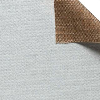 Per Metre - No.9 Oil Primed (Fine/Medium Surface)