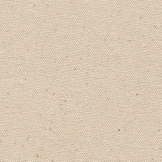 12oz Double Clear Primed Cotton 10m