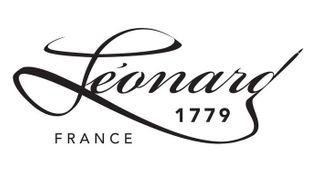 Leonard 380RB Domed Size 8