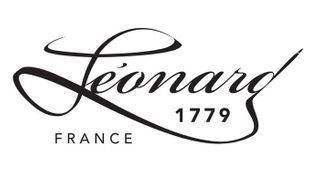 Leonard 1005PS Size 8