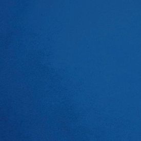 Corture Creation Navy Alcohol Ink - 12ml