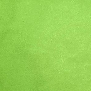 Corture Creation Kiwi Alcohol Ink - 12ml