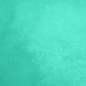 Corture Creation Mint Alcohol Ink - 12ml