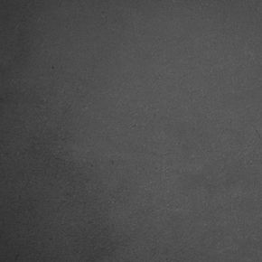 Corture Creation Midnight Alcohol Ink - 12ml