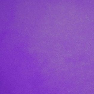 Corture Creation Grape Alcohol Ink - 12ml
