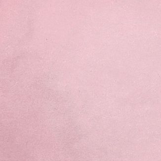 Corture Creation Cherry Blossom Alcohol Ink - 12ml