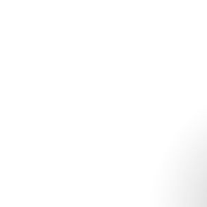 Corture Creation Snow Alcohol Ink - 12ml
