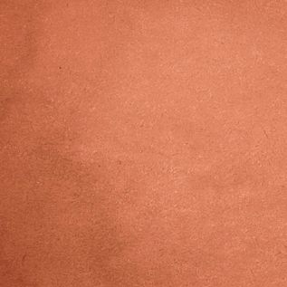 Corture Creation Sienna Alcohol Ink - 12ml